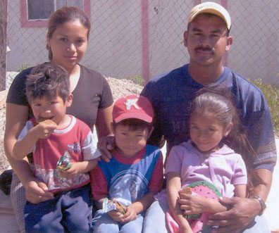 tijuana single parents •subscriber, spouse and dependants (sons and daughters 25 and under) •subscriber (single) and children or dependants 25 and under •subscriber (single) and parents.